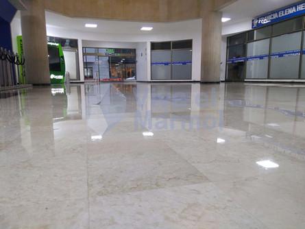 Brillado_pisos_marmol_5.jpg