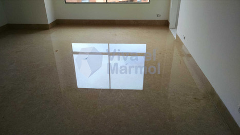 Cristalizacion_marmol_15.jpg