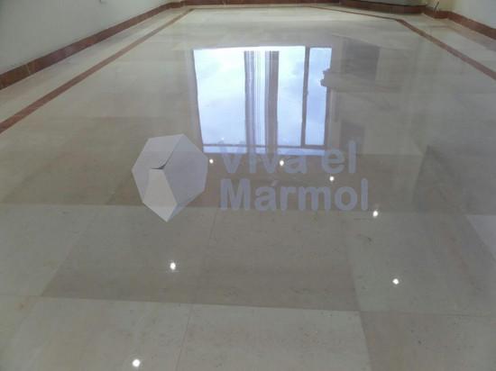 Cristalizado_marmol_18.jpg