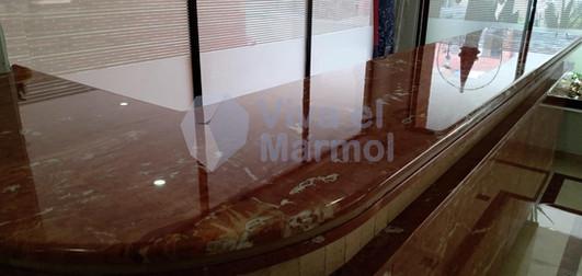 Brillado_mesones_marmol_1.jpg