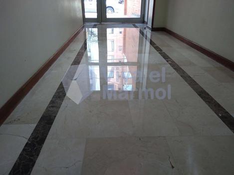 Brillado_pisos_marmol_6.jpg