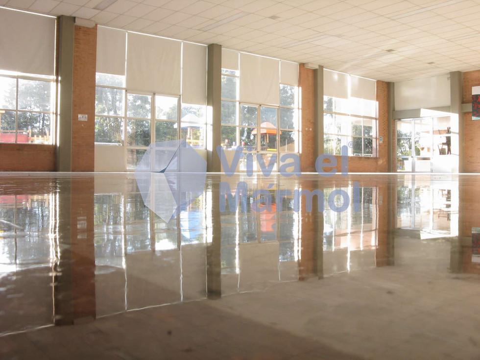 Restauracion_pisos_baldosa_granito.JPG