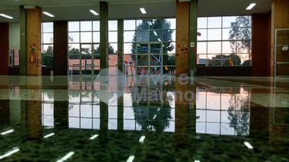 Cristalizado_sellado_pisos_alfa.jpg
