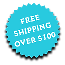Free_Shipping_Sticker.png