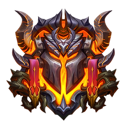 Crest_ScorchedLands_512x512.png