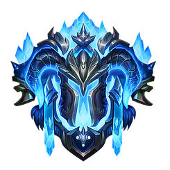 Crest_Norsca_512x512.png