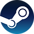 480px-Steam_icon_logo.svg.png