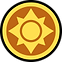 Affinity_Icon_Light.png