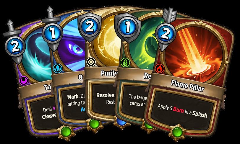Abilities_Cards_Fan.png