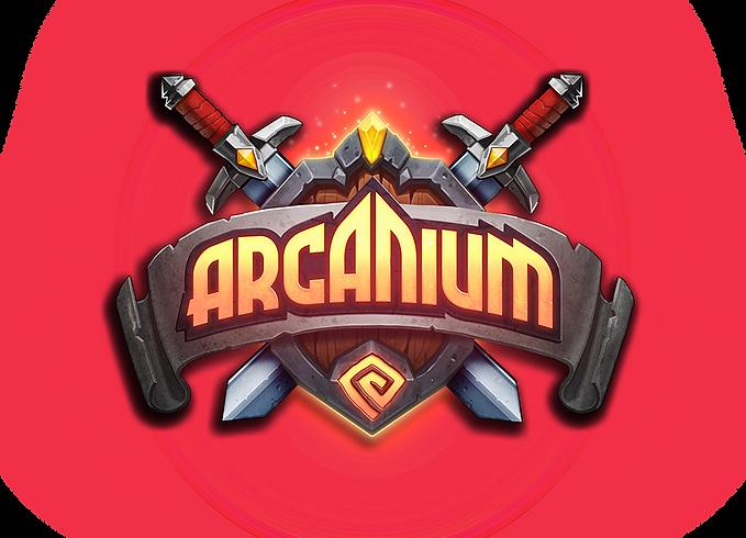 Arcanium_FINAL_V2_Transparent.png