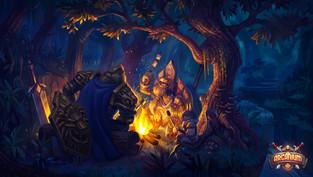 Arcanium_Campfire.jpg