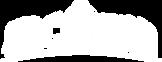 Arcanium_BW_Logo_Small.png
