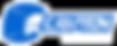 Logo-TalleresCritpon