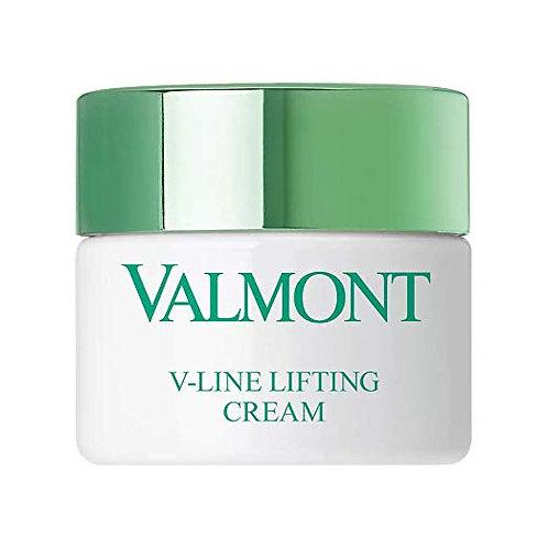 V-Line Lifting Cream