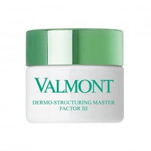 Dermo-Structuring Master Factor III