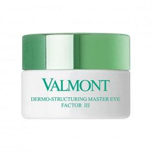 Dermo-Structuring Master Eye Factor III
