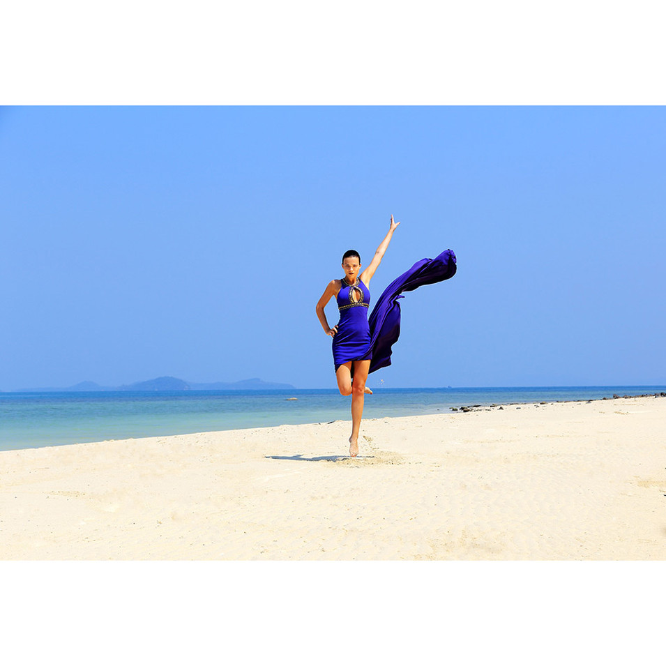 BB Phuket Resort