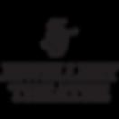 Jewellery-Theatre-Logo.png