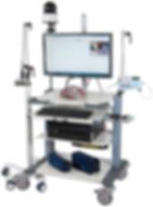 BRAIN QUICK EEG ICU - KIT CAR TORO.jpg