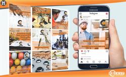 Criterium - MOCKUP Social media.png