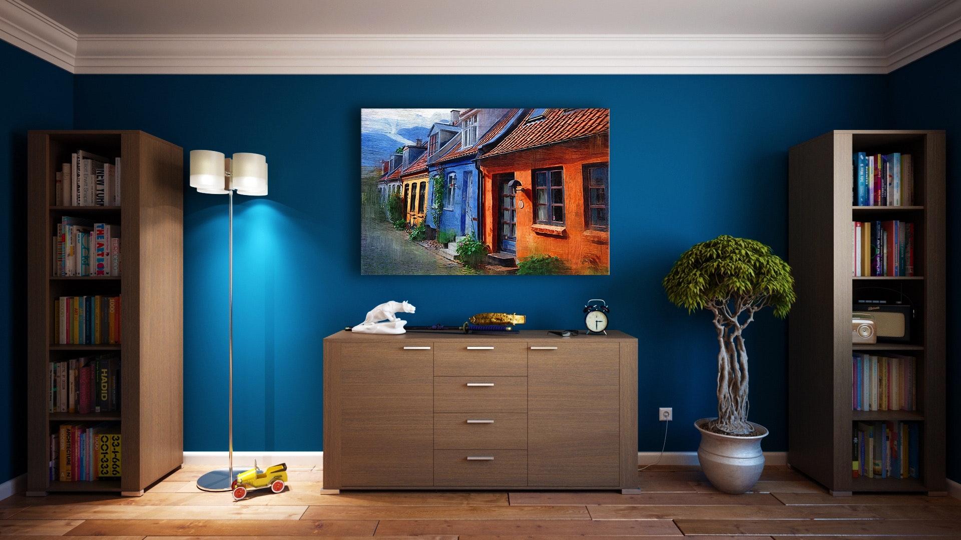 apartment-architecture-bookcase-271816.j