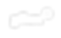 GFKM_logo_podstawowe-01.png