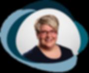 Anika Schmitt Logopädin