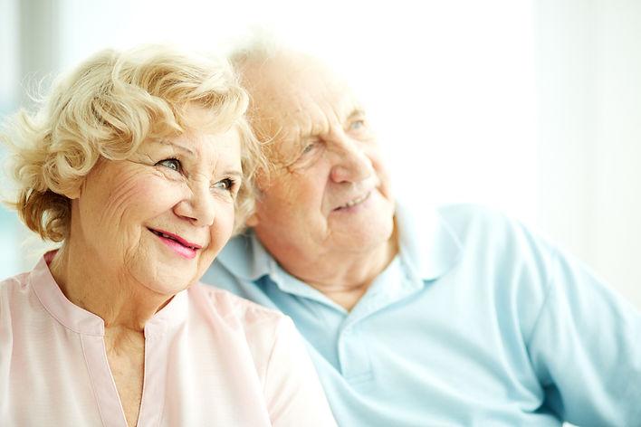 Senioren in der Tagespflege Gödenroth
