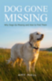 Dog Gone Missing 9-24-19.jpg