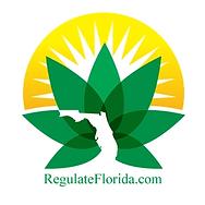 regulate-florida-logo.png