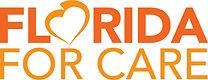 florida_for_care_logo.jpg
