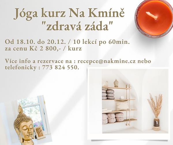 jóga kurz_zdravá záda.png