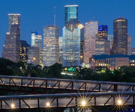 GEP Houston Photo Background 2_edited_ed