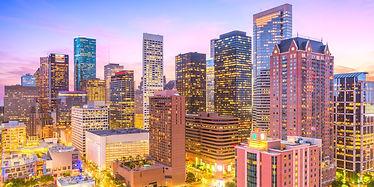 GEP Houston Photo Background 1.jpg
