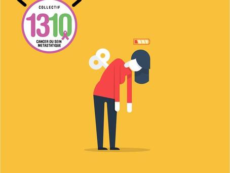 Enquête nationale du Collectif 1310