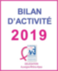 Bilan Activite 2019.jpg