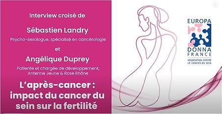 cancer et fertilite.jpg