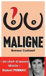 Maligne Noemie Caillault.jpeg