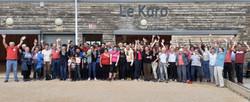 12 Groupe Karo 02
