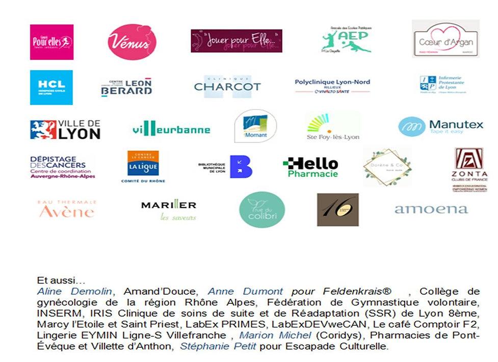 Logos partenaires MAJ 07052021.jpg