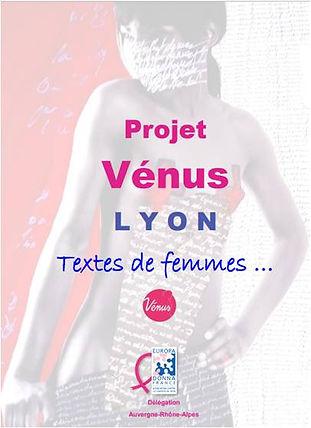Couverture Venus Textes de Femmes.jpg