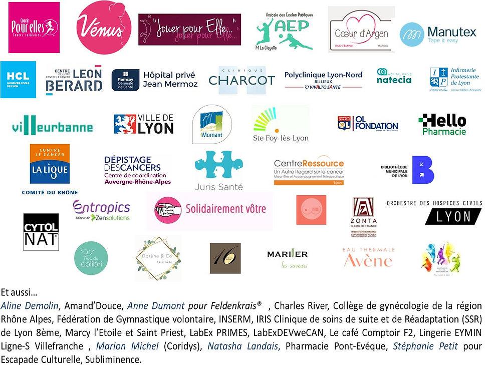 Logos des partenaires maj 20 02 2021.jpg