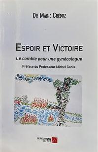 Espoir et Victoire.jpg