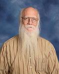 Father Jay VonHandorf Catholic Priest
