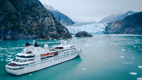 S_LE_Alaska-36-PRINT.jpg