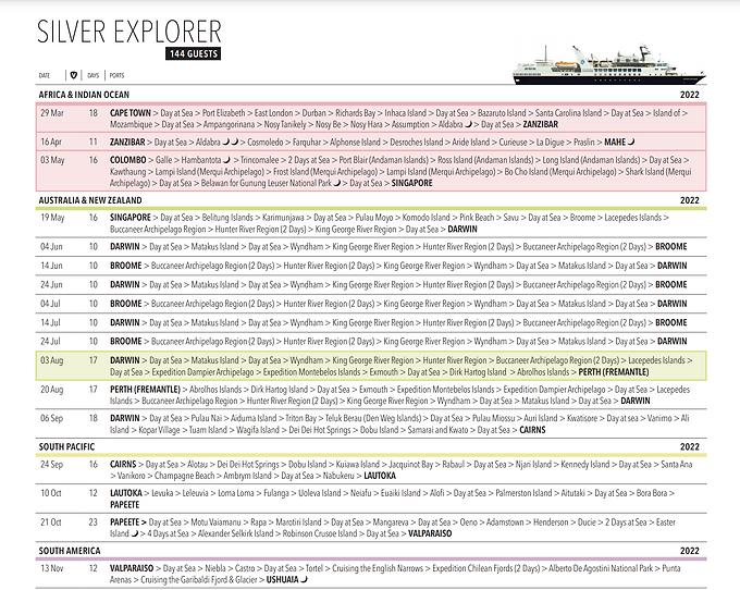 silver explorer 1.PNG