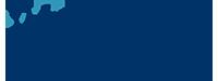 ws-logo-dk.png