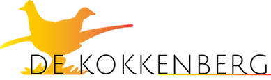 logo zonder onderschrift.png