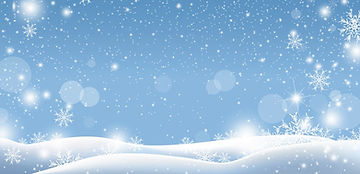 christmas-background-design-of-snow-falling-vector-22751300.jpg