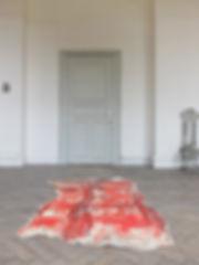 tapis rouge.jpg